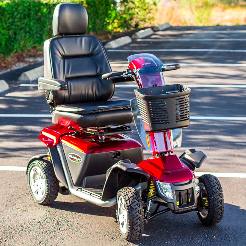 Pride-Mobility-PURSUIT-XL-PMV-SC714-Pride-Electric-Scooter-Container-Image-3