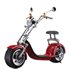Harley Style Scooters Thumbnail