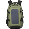 Solar Backpacks Thumbnail 2