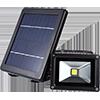 Solar Camping Gear Thumbnail