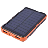 Solar Chargers Thumbnail