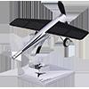 Solar Toys Thumbnail