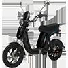 moped thumbnail 2