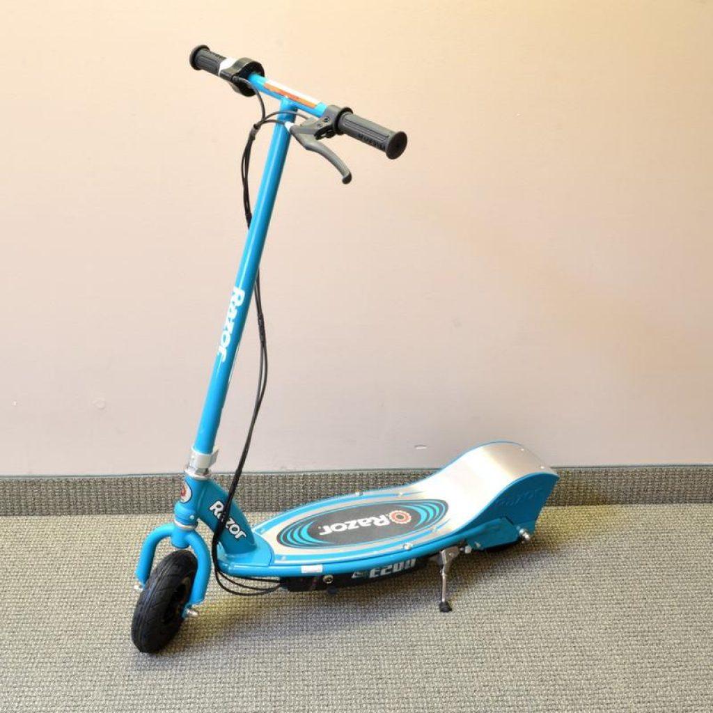 Razor E200 Electric Scooter | GearScoot