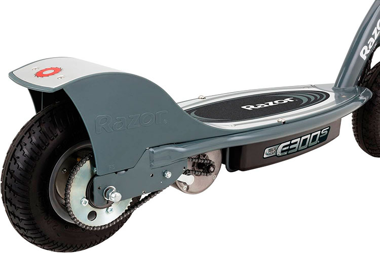 Razor E300s Electric Scooter Gearscoot