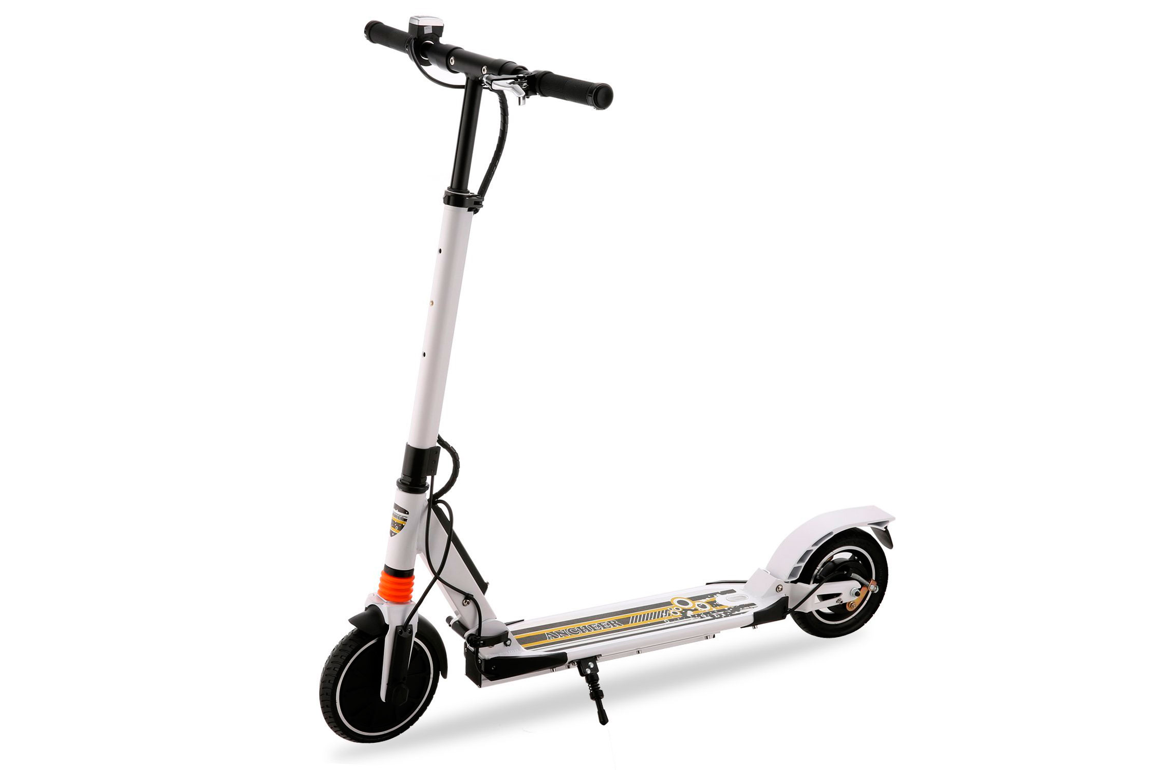 ancheer s600 electric scooter