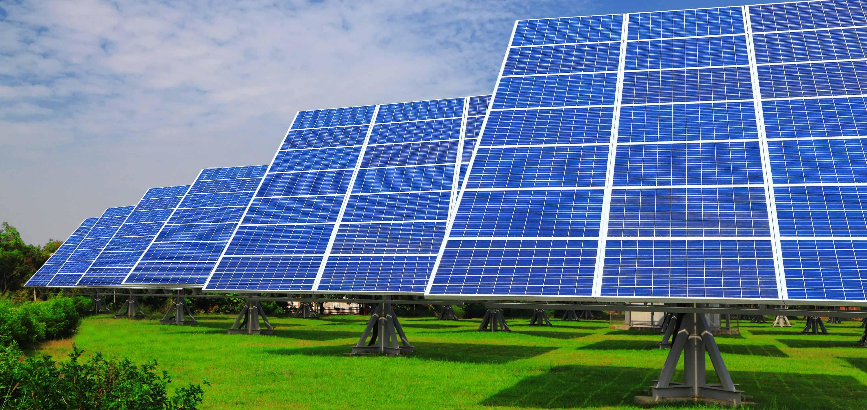 Discount Solar Panels Deals Solar Panels News Gearscoot