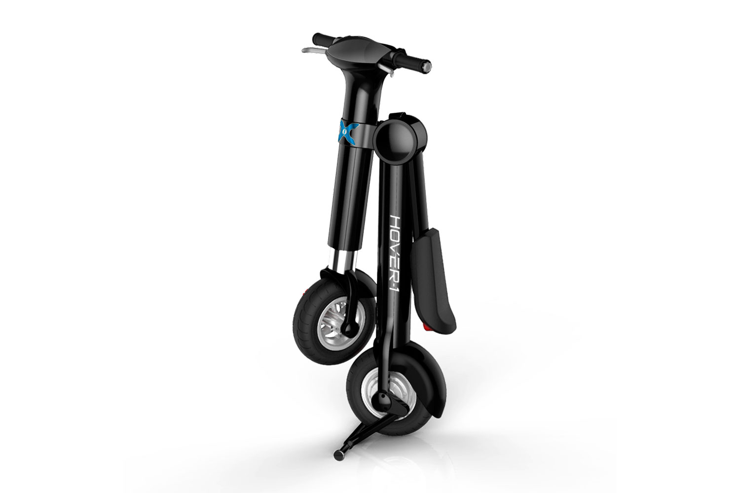 Hover-1 XLS Folding Electric Scooter - GearScoot
