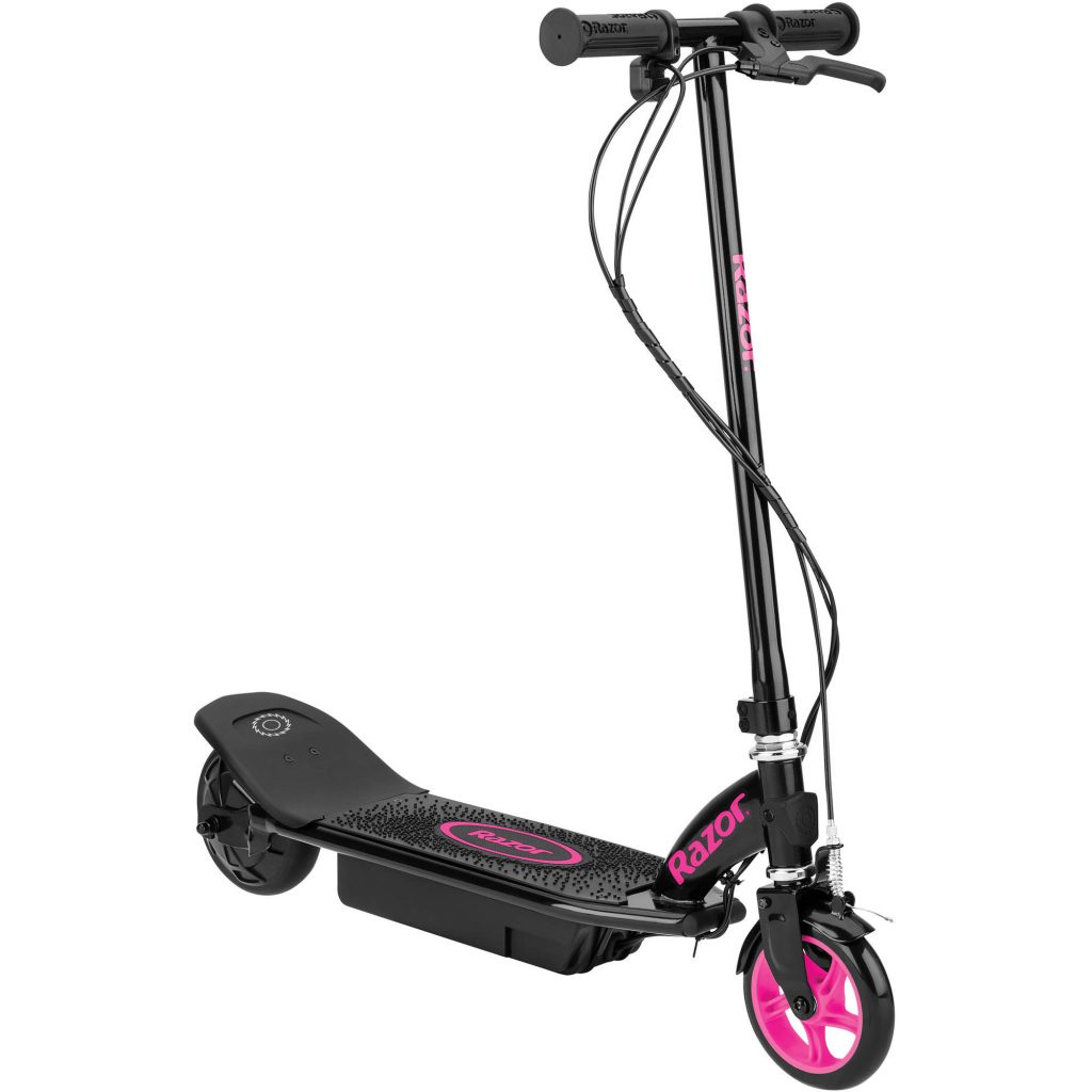 Razor Power Core 90 Electric Scooter Gearscoot