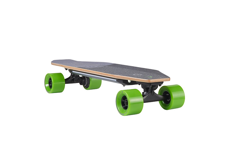 Acton Blink S Electric Skateboard Gearscoot