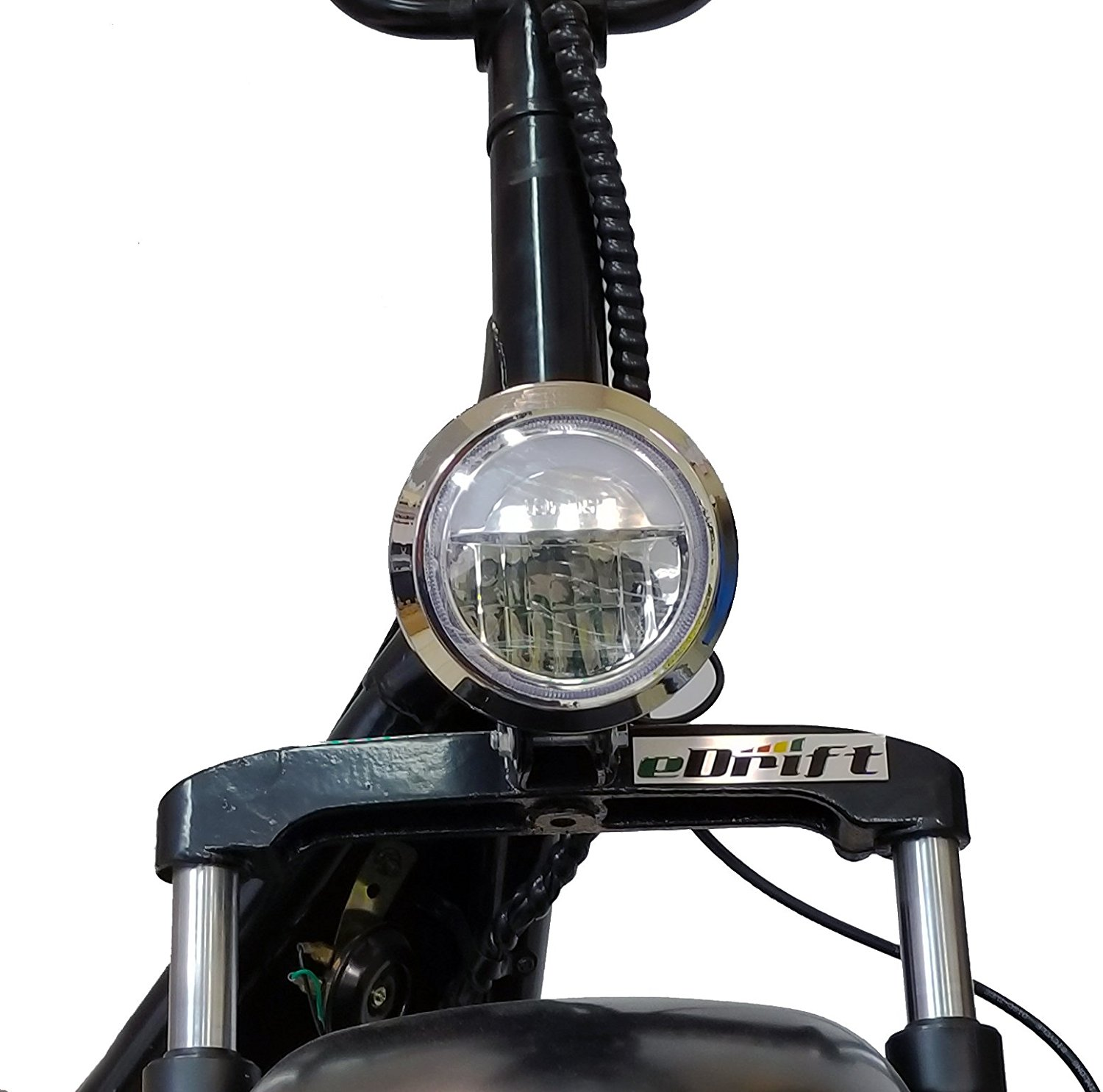 E-Drift UH-ES295 Electric Scooter