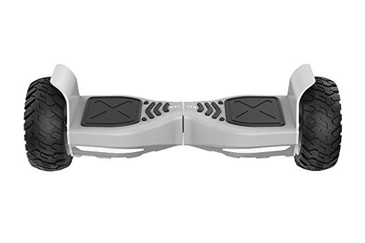 Epikgo Self Balancing Scooter Hoverboard Ul2272