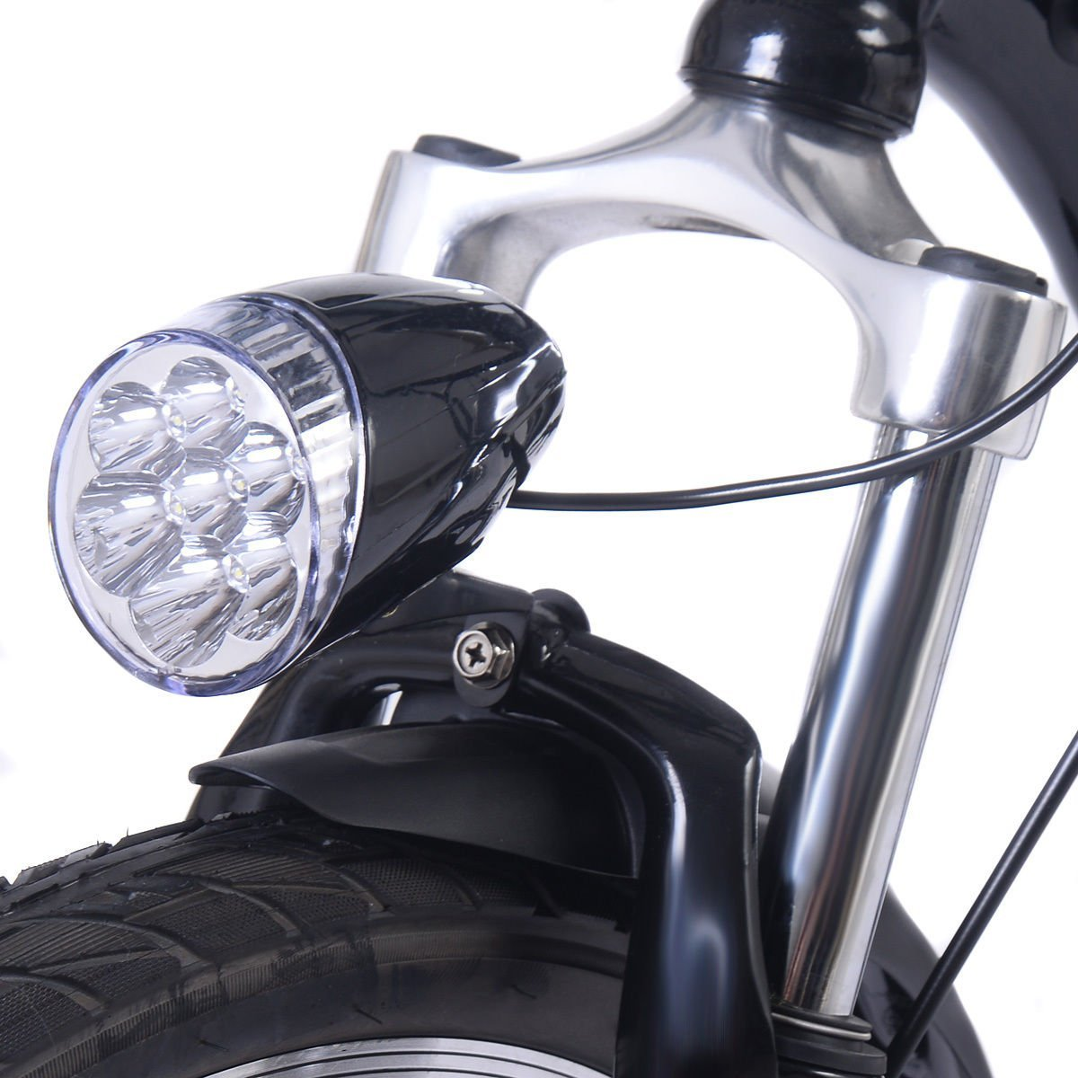 Goplus 26 Quot 250w Electric Bicycle Gearscoot