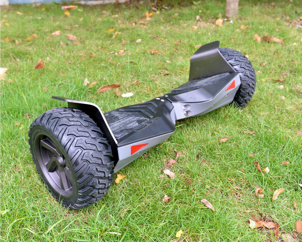Hyper GOGO Hoverboard