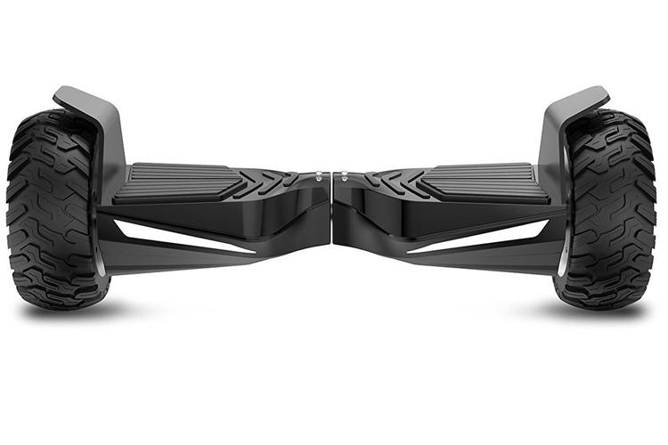 Hyper Gogo Hoverboard All Terrain Gearscoot