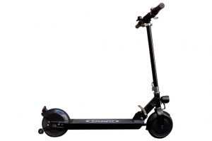 electrical scooters for sale