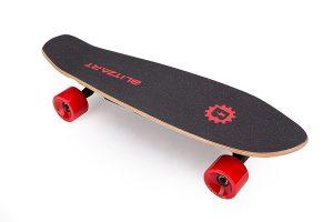 lonboard skateboard