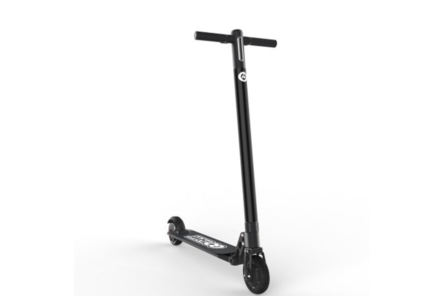 Gotrax Glider Electric Scooter Gearscoot