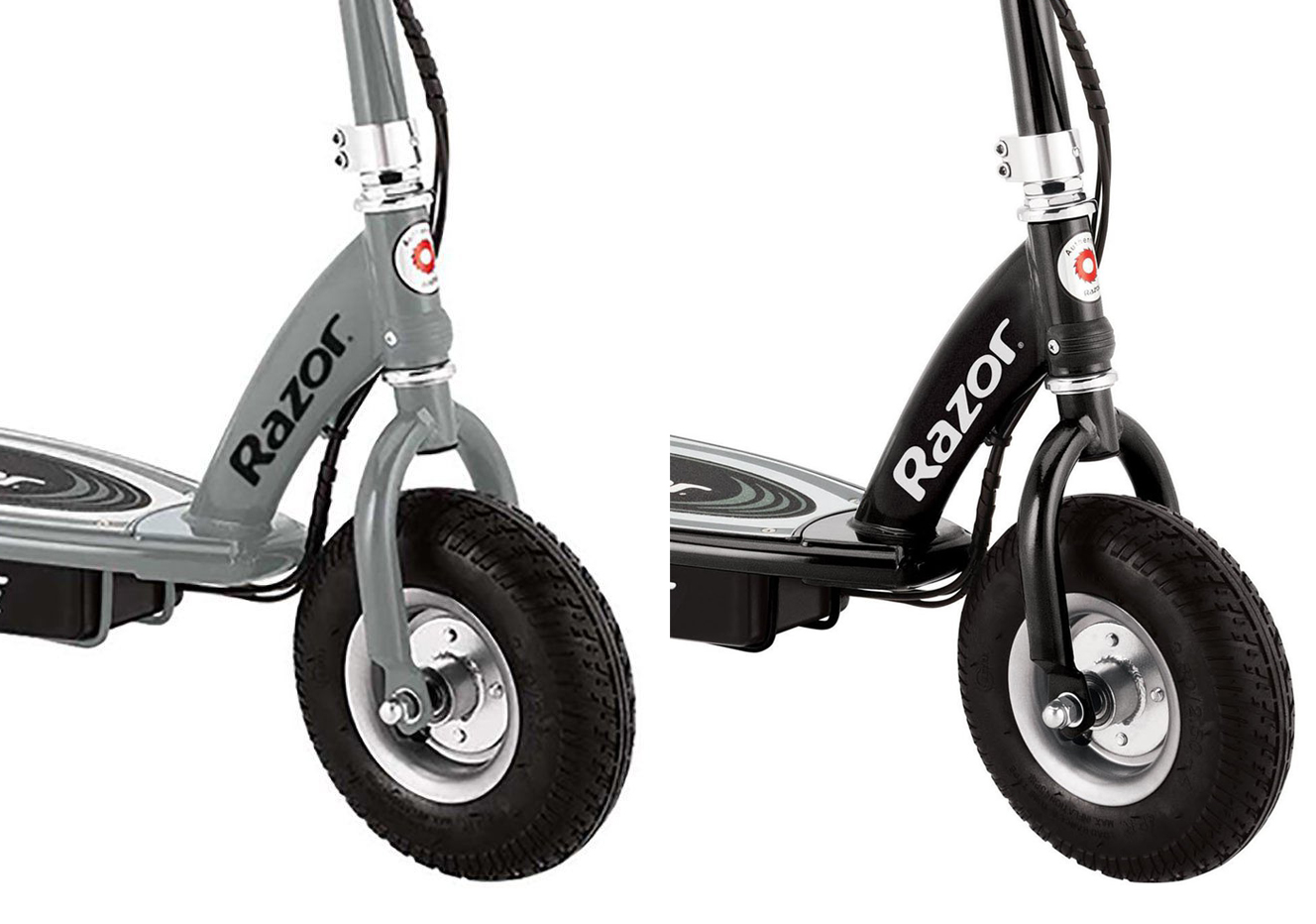 Razor E325 Electric Scooter Gearscoot