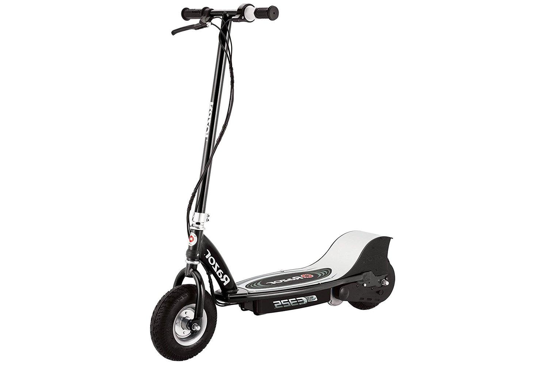 Razor E325 Electric Scooter Gearscoot