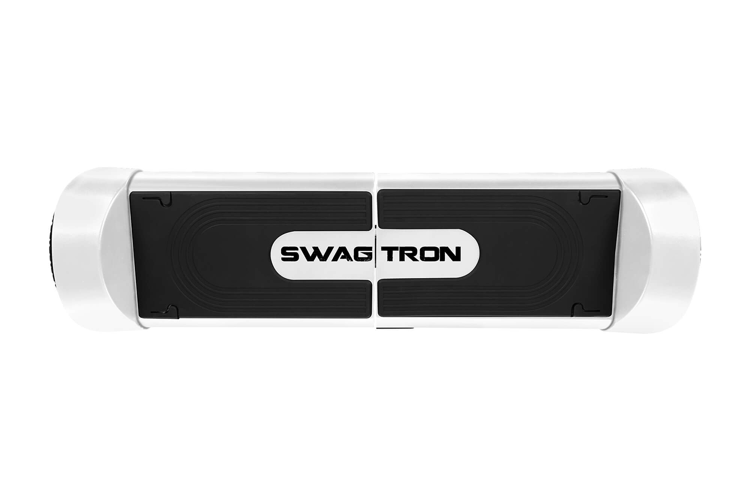 Swagtron T8 Lithium Free Hoverboard Gearscoot