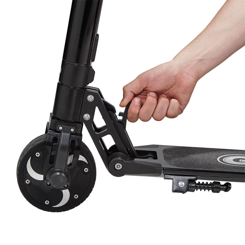ev ford focus fuse box fold up electric bikes for adults idoidontdesign com
