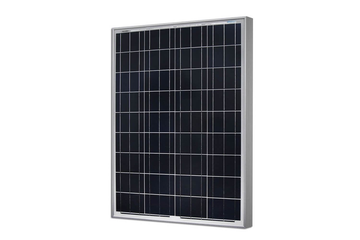 Complete 400watts Poly Solar Panel Kit Gearscoot