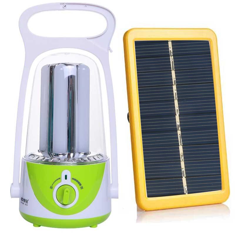 mini 5v 6v 12v solar panel china solar power panel system diy battery cell charger module. Black Bedroom Furniture Sets. Home Design Ideas