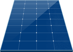 The Solar Power Installation Process