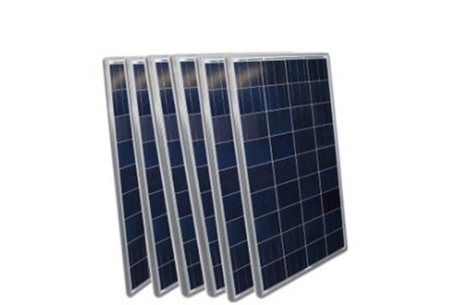aims power pv250poly 250w solar panel gearscoot. Black Bedroom Furniture Sets. Home Design Ideas