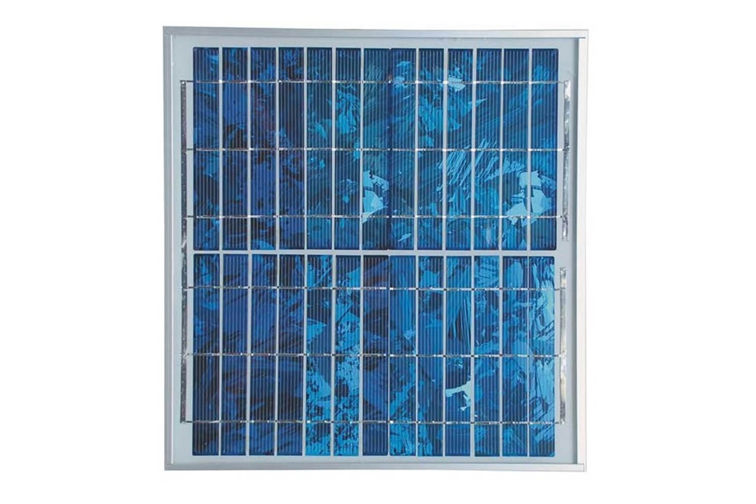Roof Or Gable Solar Panel Gearscoot