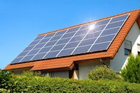 Get A Free Solar Quote For Your House