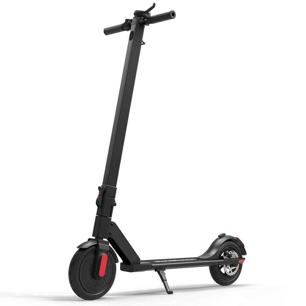 Megawheels S5 electric scooter