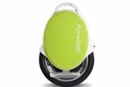 Airwheel Q5 260Wh Self Balancing Electric Unicycle