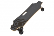 Atom Electric B.18 Longboard Skateboard