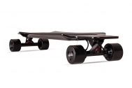Halo Board Carbon Fiber Electric Skateboard 22 MPH 3000W