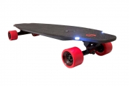 Inboard M1 Premium Electric Skateboard