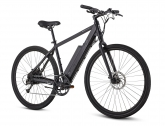 Juiced Bikes CrossCurrent AIR 500W 28MPH Electric Bicycle