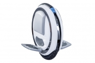 Ninebot One C Plus Electric Unicycle