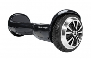 SWAGTRON T1 – UL 2272 Certified Hoverboard