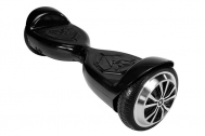 SWAGTRON T5 Hoverboard Review. An entry level Hoverboard For Kids And Young Adults