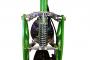 Super 36v Turbo 1000-Elite Electric Scooter