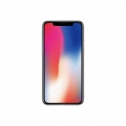 Verizon Apple Iphone X Space Gray 256gb-usa