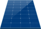 $0 Down Home Solar Installation