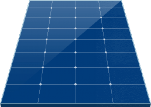 Free Solar Quote | GearScoot
