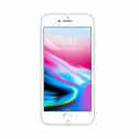 Straight Talk Apple iPhone 8 with 64GB Prepaid Silver
